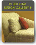Five Star Residential Design Gallery